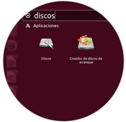 formatear-disco-ubuntu-1.jpg