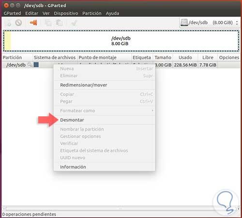 formatear-disco-ubuntu-12.jpg
