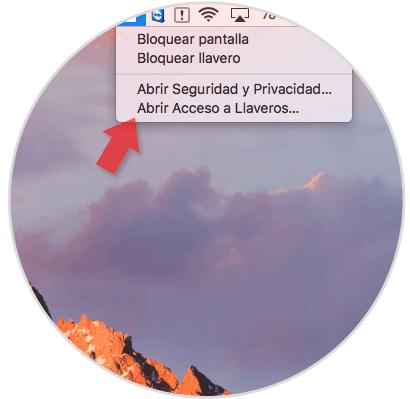 bloquear-pantalla-mac-8.png