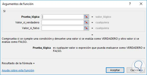 usar-formula-declaracion-if-excel-1.jpg