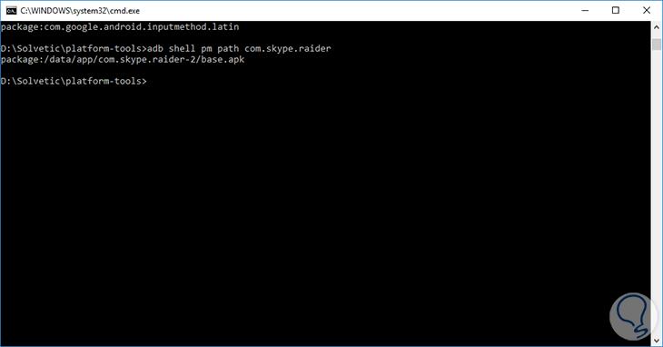 descargar-apk-android-sin-root-11.png