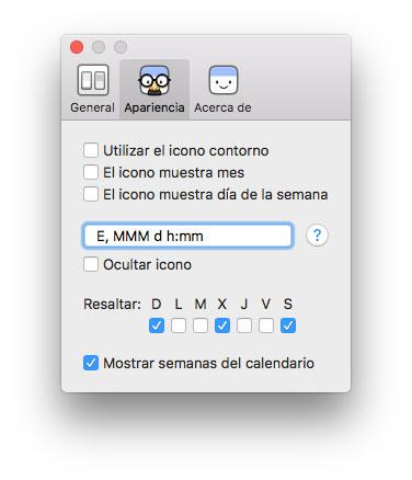 anadir-calendario-reloj-mac-9.jpg