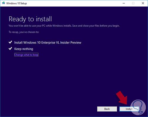 actualizar-windows-creator-18.png