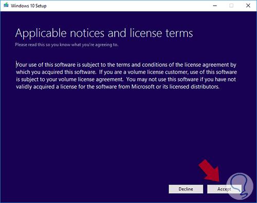 actualizar-windows-creator-15.png