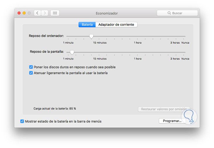bloquear-pantalla-mac-3.jpg