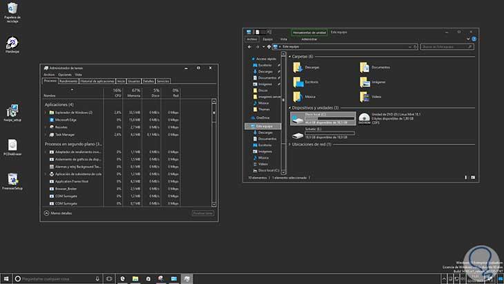 tema-oscuro-windows-grey-6.jpg