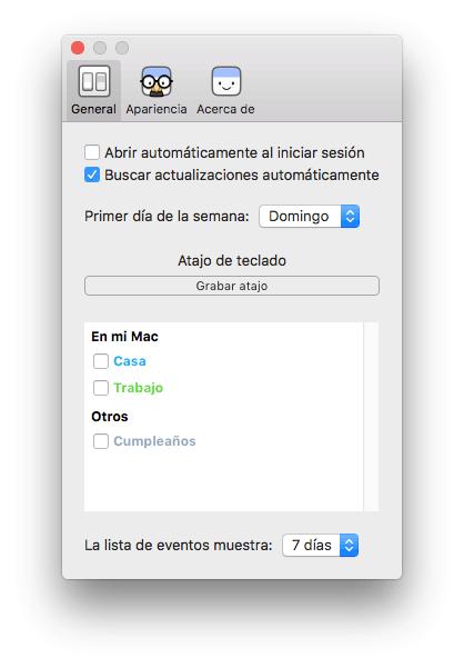 anadir-calendario-reloj-mac-4.png