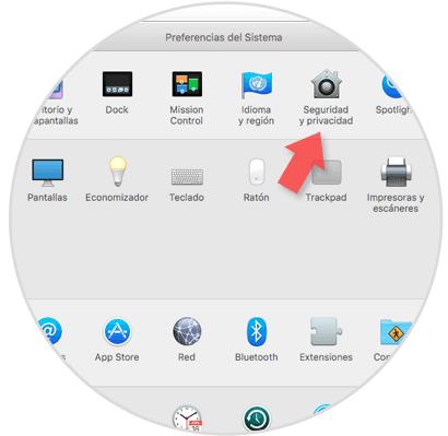 seguridad-y-privacidad-mac-1.png