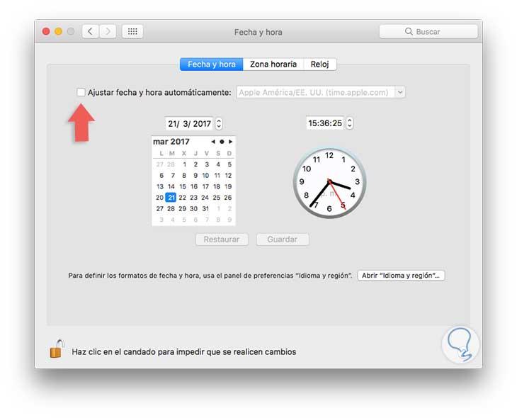 anadir-calendario-reloj-mac-8.jpg