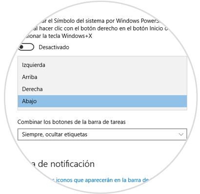 personalizar-barra-tareas-windows-6.png