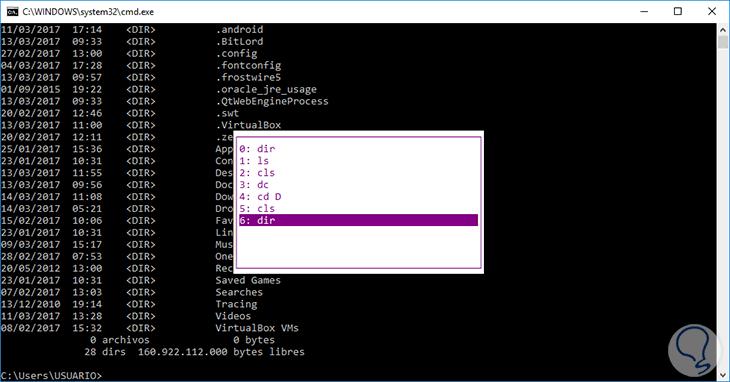 comandos-cmd-simbolo-sistema-windows-1.png