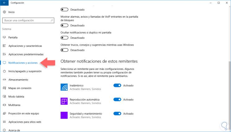 personalizar-barra-tareas-windows-4.png