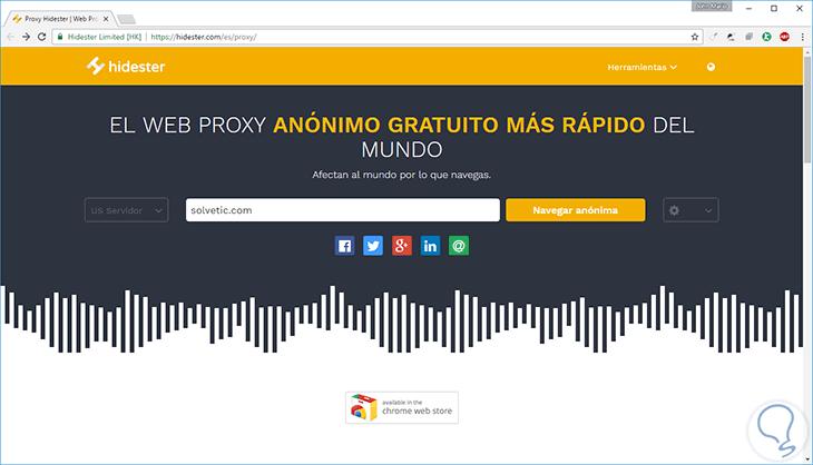 servidor-proxy-2.png