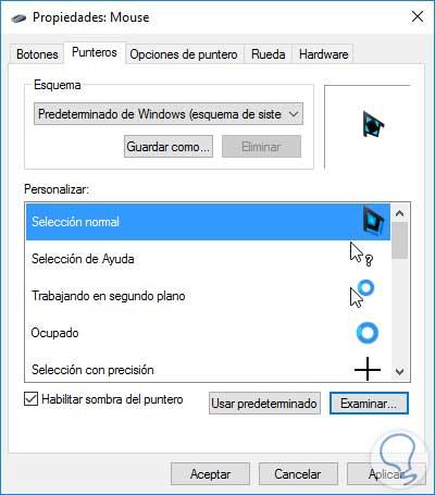 personalizar-raton-windows-10-7.jpg