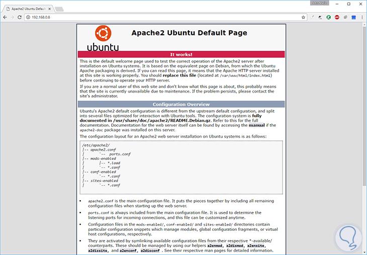 como-instalar-lamp-stack-ubuntu-4.png