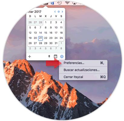 anadir-calendario-reloj-mac-2.png