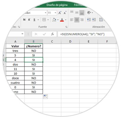 usar-formula-declaracion-if-excel-6.png