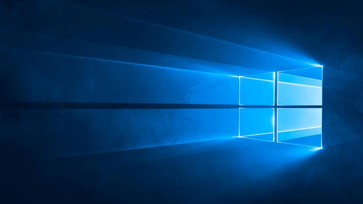 personalizar-barra-tareas-windows-3.png