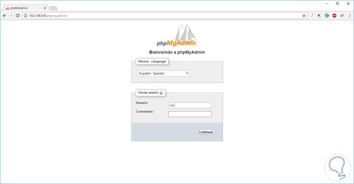 como-instalar-lamp-stack-ubuntu-25.png