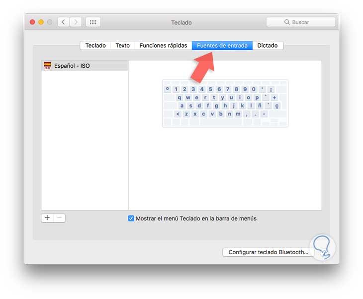 acentos-y-simbolos-mac-4.jpg