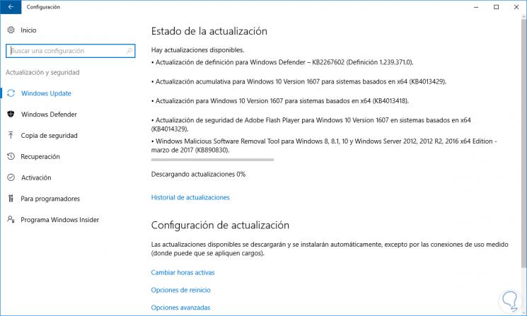 actualizar-windows-creator-update-9.png