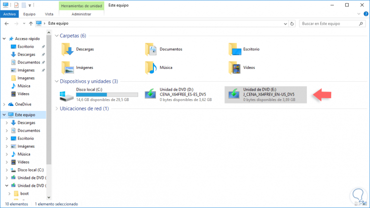 actualizar-windows-creator-12.png