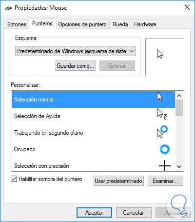 personalizar-raton-windows-10-4.jpg