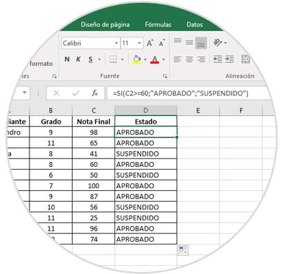 usar-formula-declaracion-if-excel-4.png