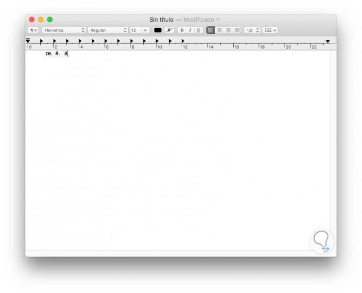 acentos-y-simbolos-mac-2.jpg