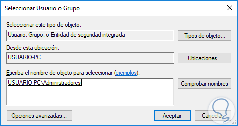 abrir-carpeta-windowsapp-7.png