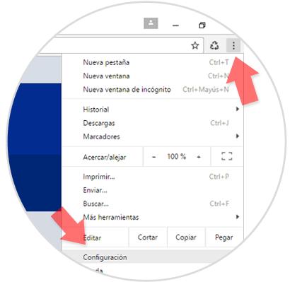 archivo-configuracion-chrome.png
