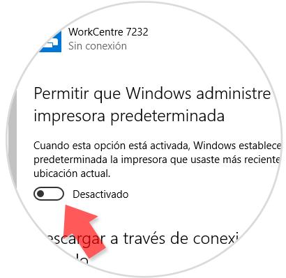 desactivar-windows-elija-impresora-predeterminada.png