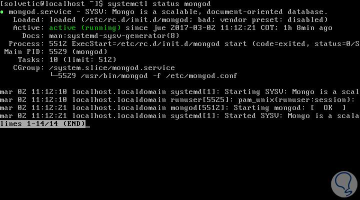 instalar-mongodb-fedora-7.png
