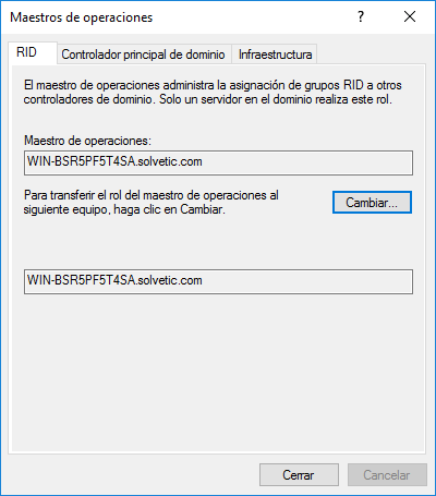 roles-fsmo-windows-server-2.png