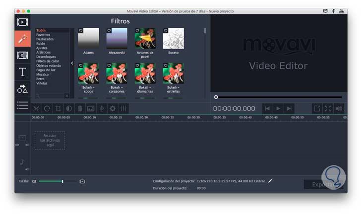 convertir-dvd-mp4-14.jpg