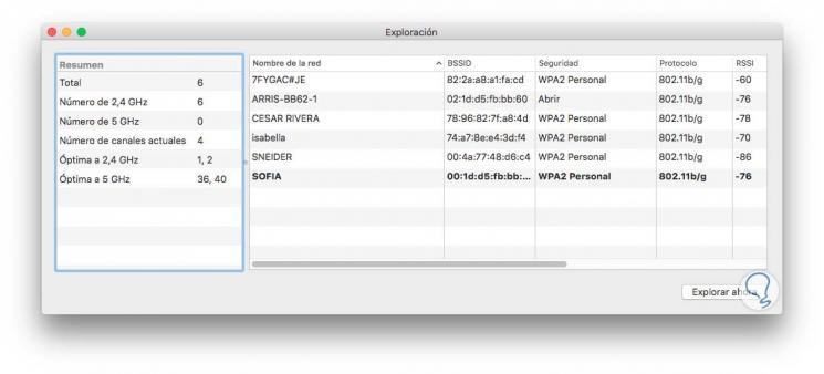 mejores-canales-wifi-internet-8.jpg