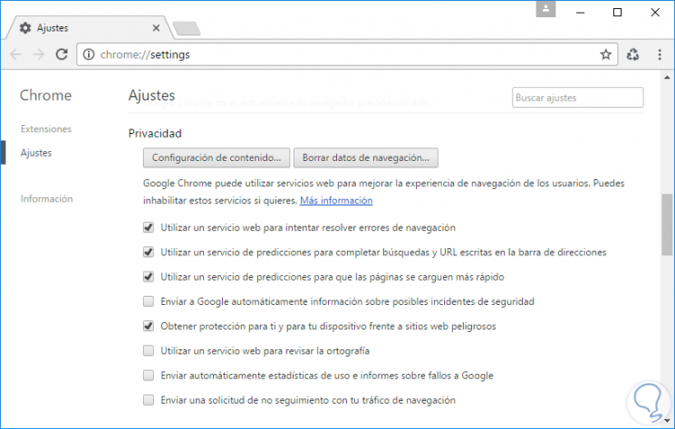ajustes-privacidad-chrome.png