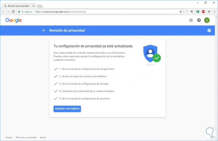 herramienta-privacidad-cuenta-google2.png