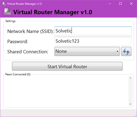 virtual-router-manager.png