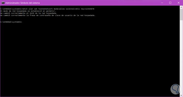 hotspot-sin-instalar-por-comandos-Windows-10-2.png