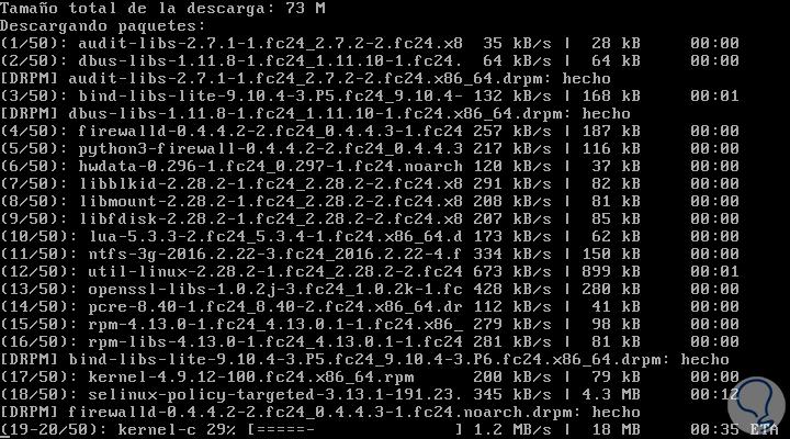 instalar-mongodb-fedora-2.png