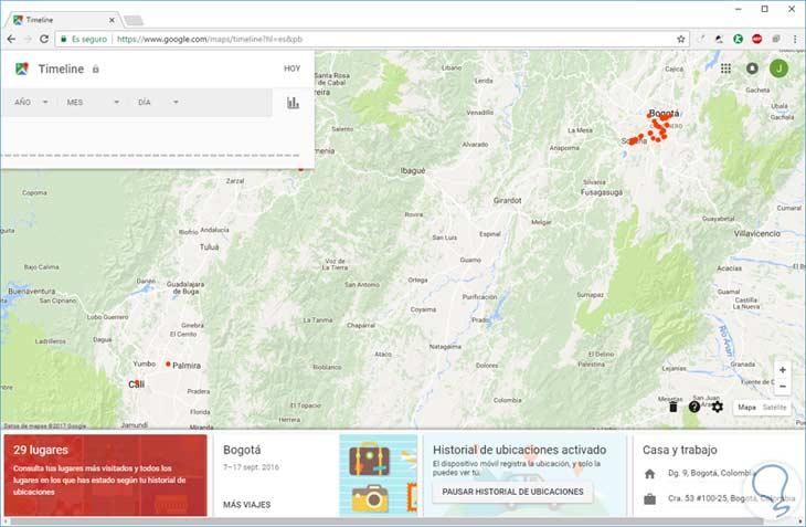 historial-localizaciones-chrome.jpg