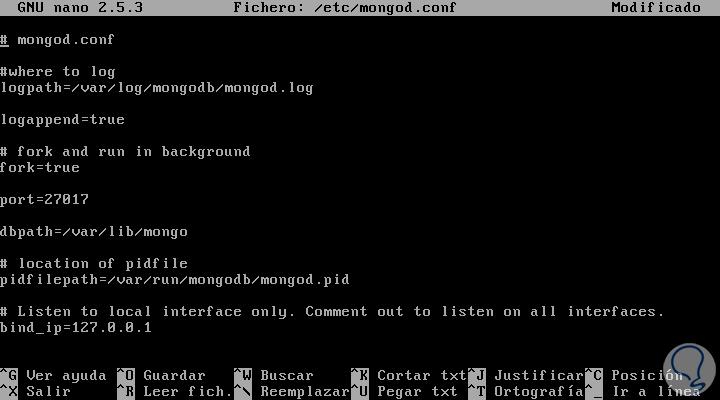 instalar-mongodb-fedora-5.png