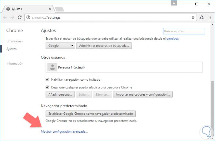 mostrar-configuración-avanzada-chrome.png