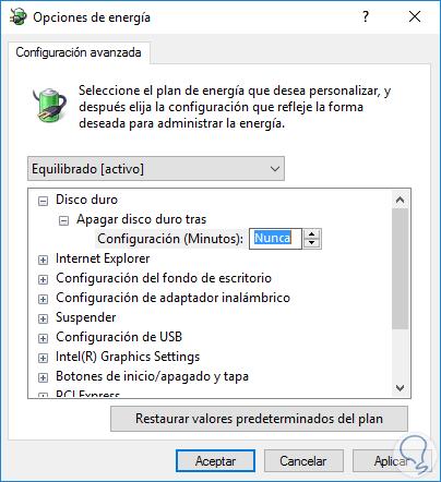disco-no-se-apague-windows-10-3.png