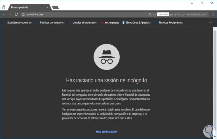 modo-icognito-google-chrome.png
