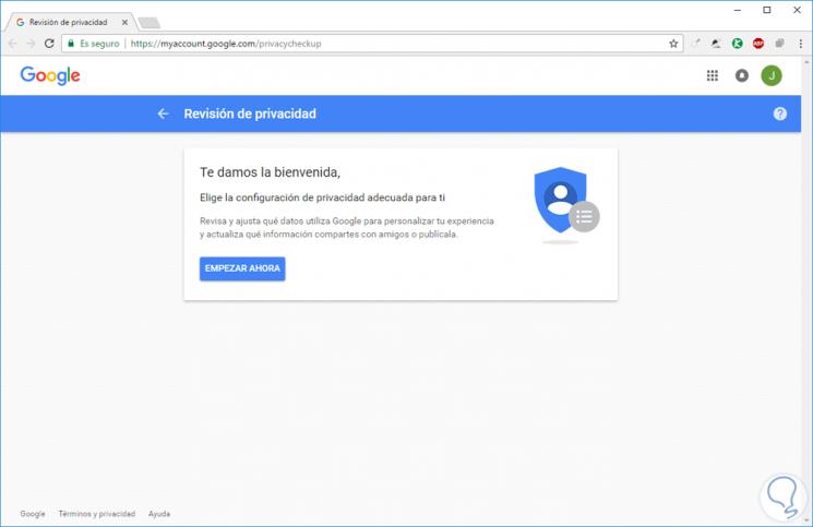 herramienta-privacidad-cuenta-google.png