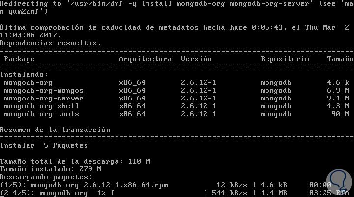 instalar-mongodb-fedora-3.png