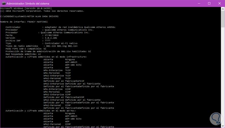 hotspot-sin-instalar-por-comandos-Windows-10-1.png