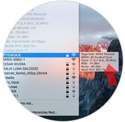 mejores-canales-wifi-internet-7.jpg